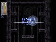 Irisstage3fstitle