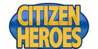 Citizen Heroes (film)