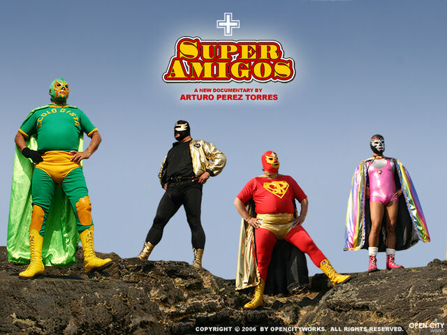 File:Super Amigos.jpg