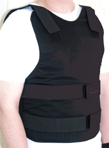 File:0000159 concealable bulletproof vest level 3a anti stab knife spike 300.jpeg