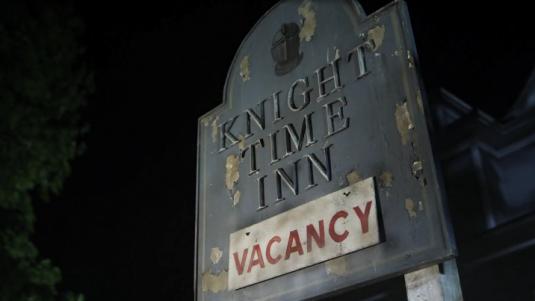 File:535px-Nightmare Inn 3.png