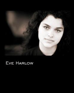 Eve-Harlow