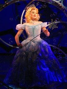 File:Glinda Upland.jpg