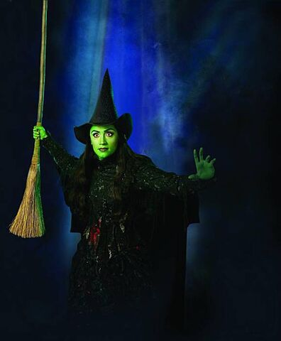 File:Wicked Witch of the West (Eden Espinosa).jpg