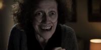 Mrs. Biazevich