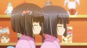 Hiiragi Tsubaki Screenshot 02
