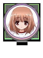 File:Ro-Kyu-Bu Wiki Airi-Kashii 01.png