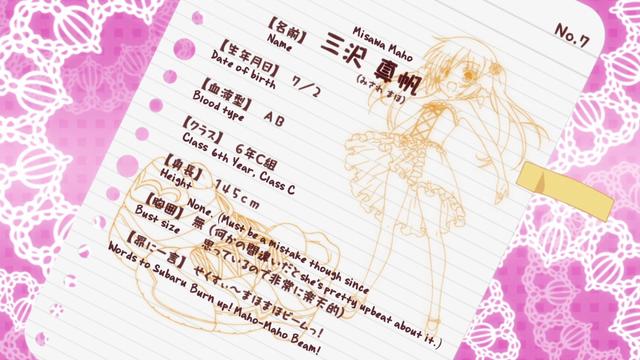 File:Misawa Maho's info sheet (Season 2).PNG