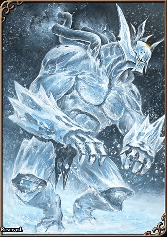 File:RO FrostGiant.png