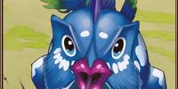 Poison Cuppie