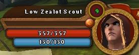 LowZealotScoutBar
