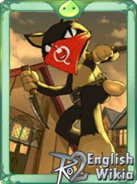 EdzeCard