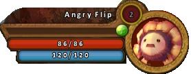 AngryFlipBar