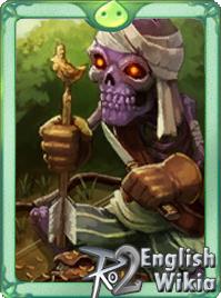 ArcherSkeletonCard