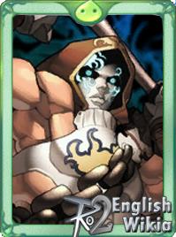 FarsheSecher Card