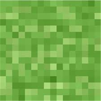 File:058a34b66523f7646810c354f4734bd9.jpg