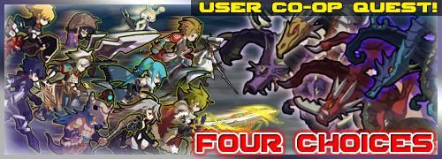 User Coop 2
