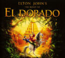 The Road to El Dorado Soundtrack