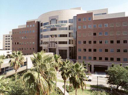 File:Big hospital pic.jpg