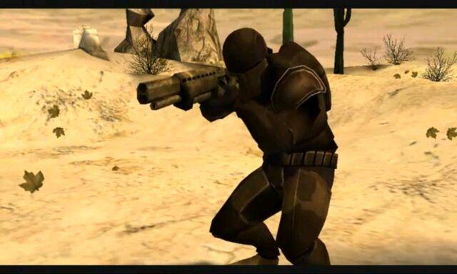 File:The Fallen Elite troop.jpg