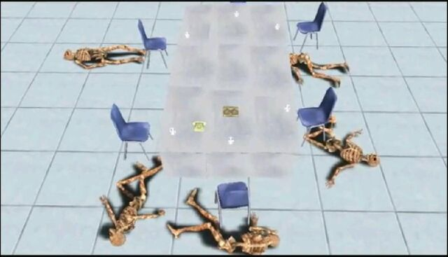 File:Company leaders.jpg
