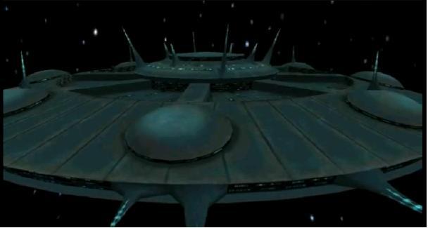 File:Warship.jpg