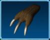 Mole's Claw
