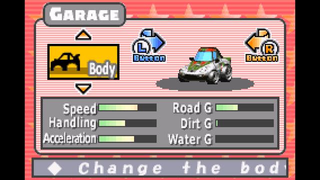 File:Advance Racing Paint.png