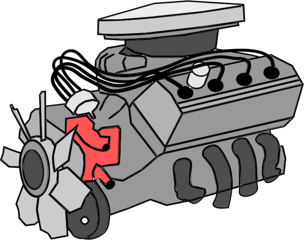 File:Vb-motor.png