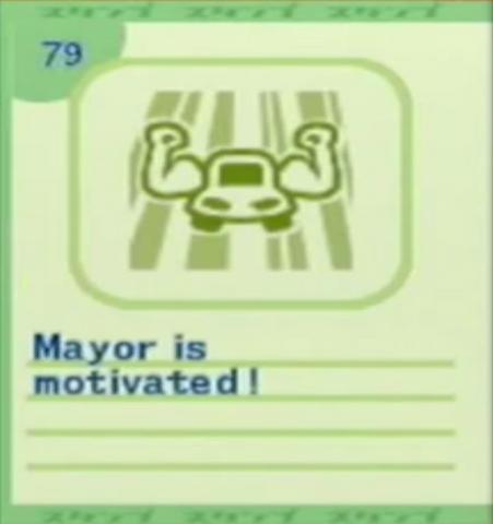 File:Stamp 79.png