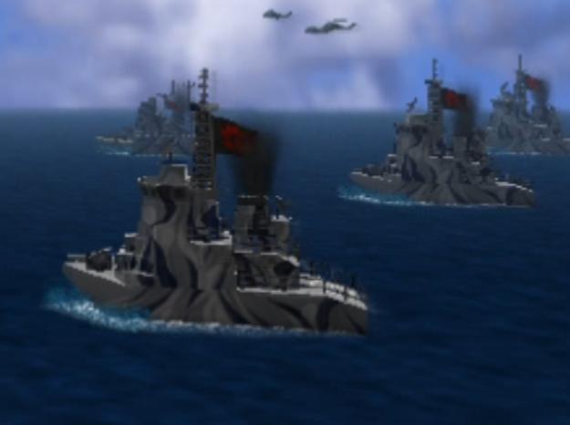 File:Q-Stein Escort Ship.png