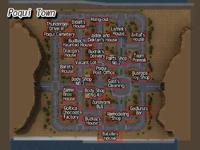 HG4 MapP