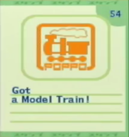 File:Stamp 54.png