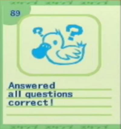 Stamp 89