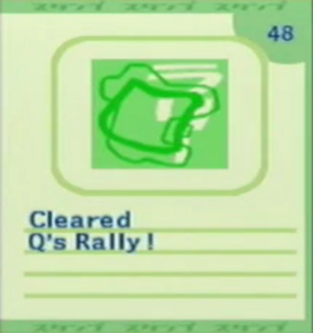 File:Stamp 48.png