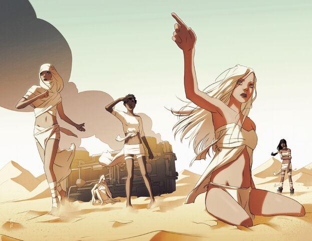File:Art-Mad Max 14.jpg