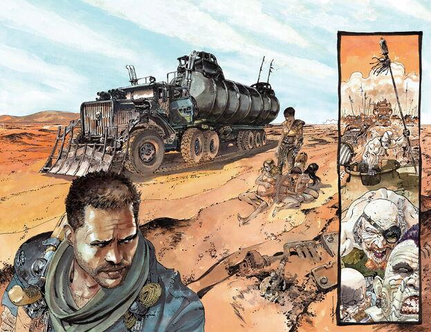 File:Art-Mad Max 40.jpg
