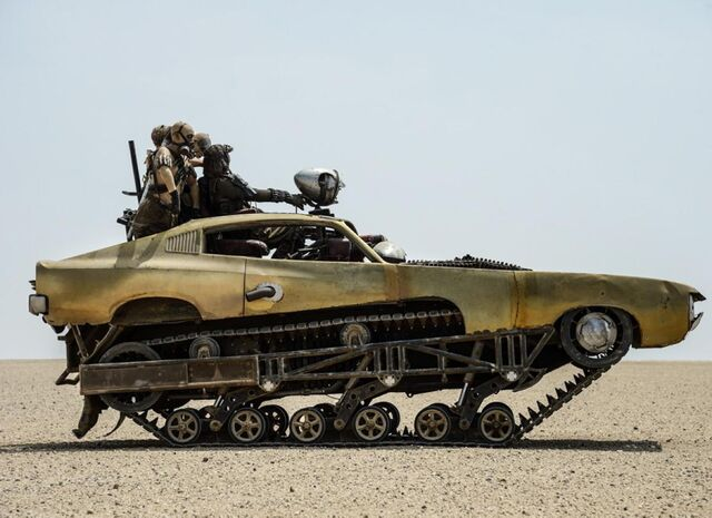 File:Peacemaker-mad-max-fury-road-1-.jpg