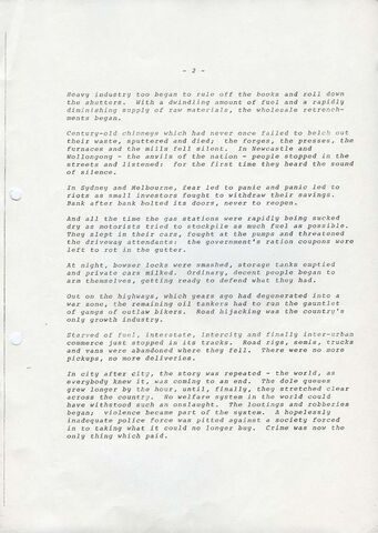 File:Mad-max-2-synopsis-page-2.jpg