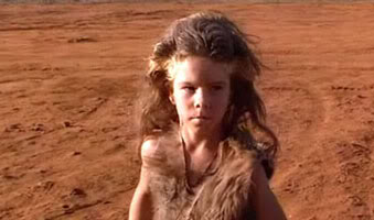 File:Feral kid.png