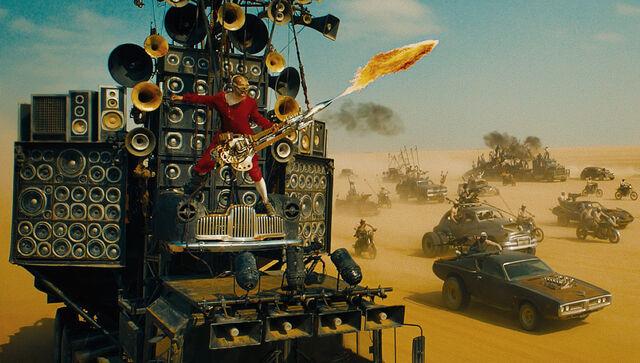 File:Fury Road Doof Wagon 002.jpg