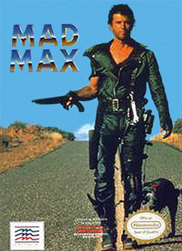 File:Mad max nes.png