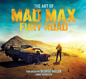 File:The art of mad max fury road.png
