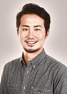 Shuhei Ogawa