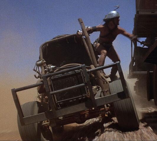 File:Land Cruiser Buggy 3.jpg