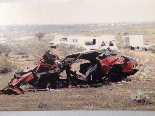 File:Red XA Wreckage.jpg