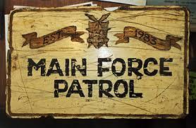 File:Mad Max - Main Force Patrol est-sign 001.jpg