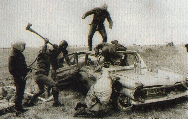 File:ImpalaAttack.jpg