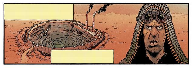 File:Mad Max Fury Road - Bullet Farm.png