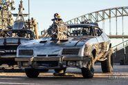 Car-madmax-78m